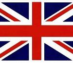 Angleterre_mini