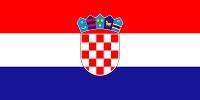 Croatie_mini