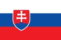 Slovaquie_mini