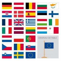 kit-de-drapeaux-de-table-europeens-28-pays-1-cee
