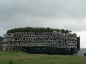 Musée d'Alesia